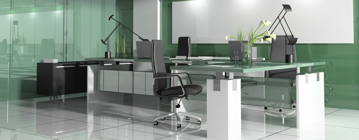 Office Cleaning Gold Coast - swifthomeservices.com.au