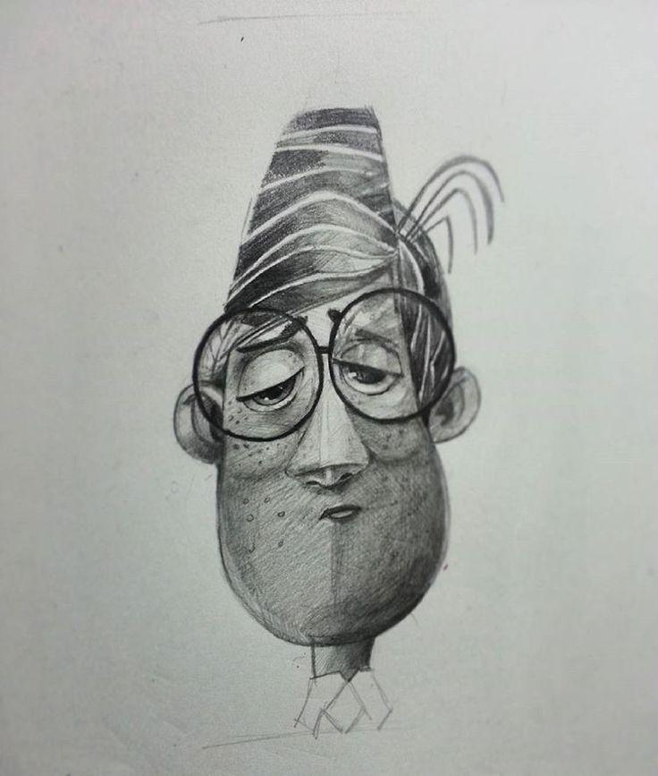 sketch, jishnu k on ArtStation at https://www.artstation.com/artwork/8Leb6