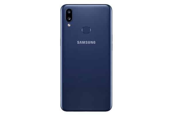 A10s2 600x400 In 2020 Samsung Galaxy Phone Galaxy Galaxy Phone