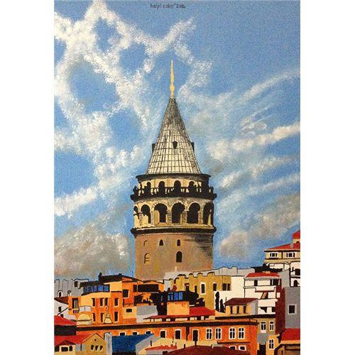 http://www.birimsanat.com/urun/bahri-cakir-galata-kulesi-yagli-boya-tablo_1389.aspx?CatId=254