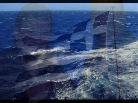 ΘΕΛΩ ΠΙΣΩ ΤΗΝ ΕΛΛΑΔΑ - Γιαννούλης & Καραγιώργης   Promo 2012 - YouTube