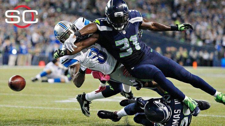 Lions vs. Seahawks - Game Recap - Week 4.    October 5, 2015 - ESPN.  Lions lose  10-13