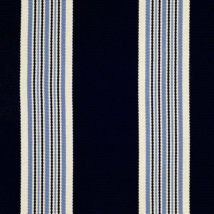 11333LD-7 Margarita LD – Navy – Lulu DK Fabric | L.A. Design Concepts