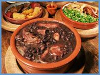 CookBrazil Brazilian food recipes