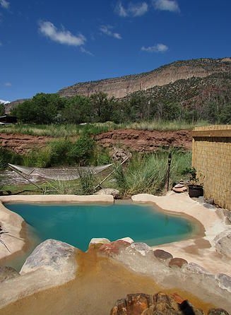 Best 25 Ruidoso New Mexico Ideas On Pinterest New