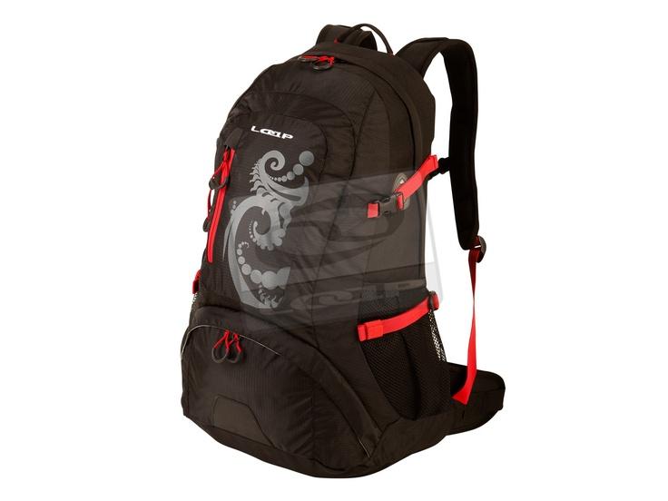turistický batoh LOAP - KANGO 35