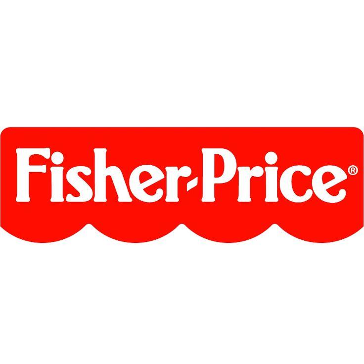 Fisher-Price Украина - Оригинальные развивающие игрушки из США в Украине. Fashion Kids # Совместные покупки товаров для детей в США и Европы.