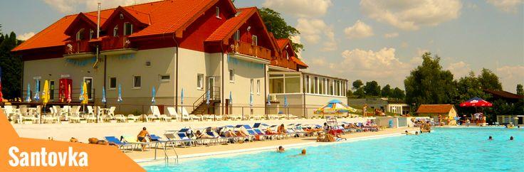 Wachumba školy v prírode a plavecké kurzy Santovka Wellness https://www.wachumba.eu/skoly-v-prirode/skola-v-prirode-santovka-wellness