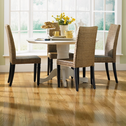 Century Hardwood Flooring decorations double frosted glass swing interior door with open cabinetry shelves on light wood floors Find All Flooring Styles Including Hardwood Floors Carpeting Laminate Vinyl And Tile Flooring Find The Best Flooring Ideas And Products From Mohawk