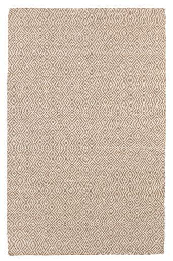 PARMA-villamatto 200x300 cm