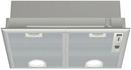 Bosch 300 440cfm (21w x 15d x 7h)  $579