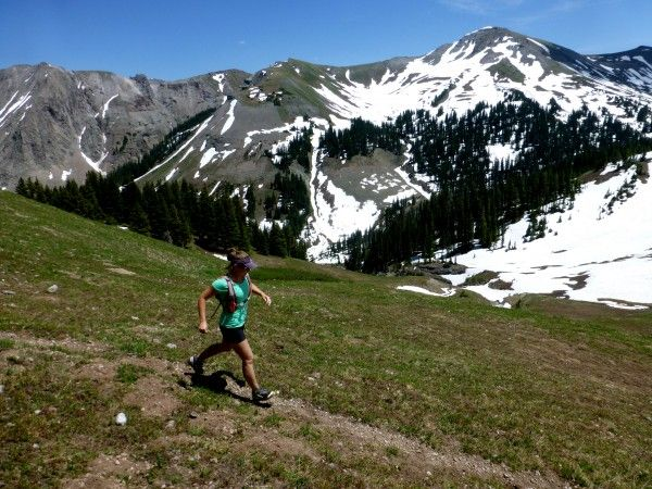 How to Choose the Best Trail Running Shoes for Women