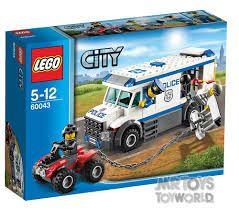 Image result for lego 60043