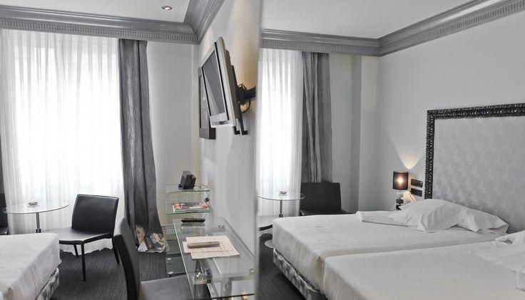 hotel_bilbao