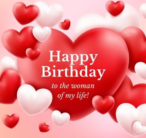 bf7cff1c2b3dc51f20f50e124d83fbb6 happy valentines day images valentine day message top 25 best wife birthday quotes ideas on pinterest happy birth,Happy Valentines Day Wife Meme