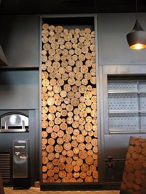 91 Best Images About Wooden Slices On Pinterest Creative