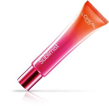 Vous souhaitez avoir une belle peau avant le maquillage ? Découvrez la gamme Sublimist de L'Oréal Paris pour améliorer la qualité de votre peau.