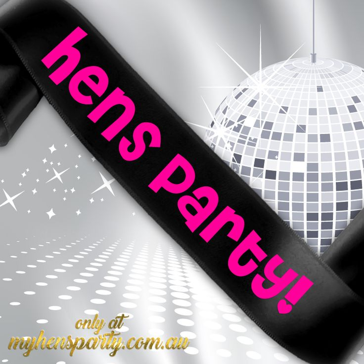Hens PartyPrintedSash Our stylishHens Party Printed Sashis the latest trend in wedding must haves! Made in-house at the My Hens Party Shop in Sydney we offer you the choice ...
