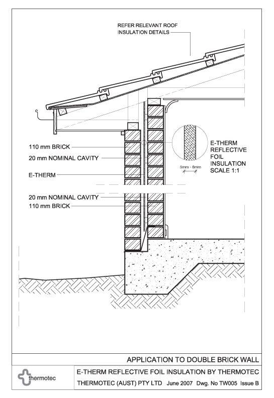 Double Wall Construction Details : Best images about detalles constructivos on pinterest