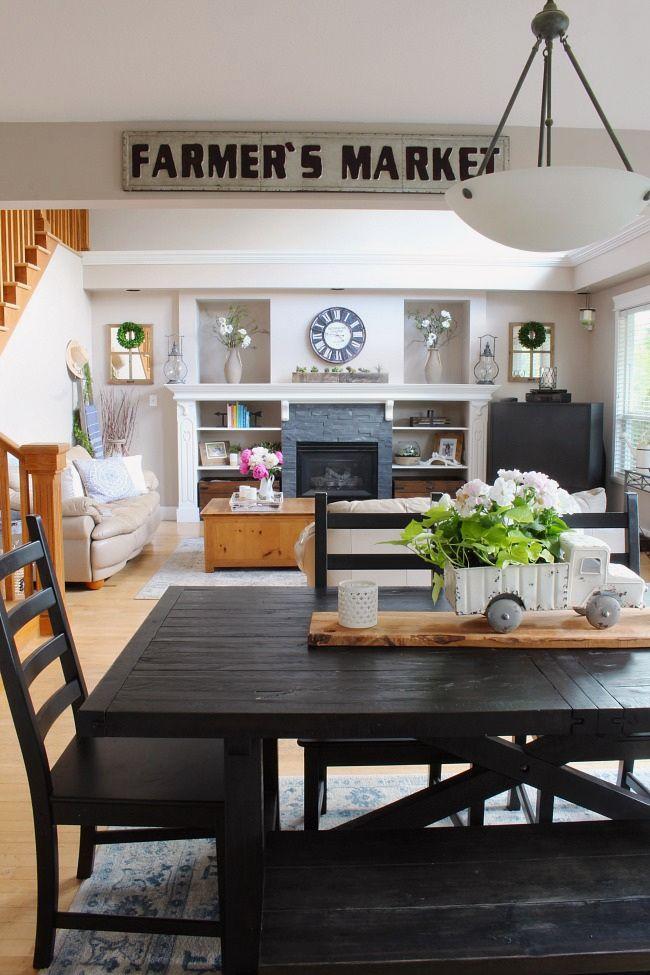 20 Open Floor Plan Living Room Decorating Ideas In 2020 Summer Living Room Fresh Living Room Furniture Placement Living Room