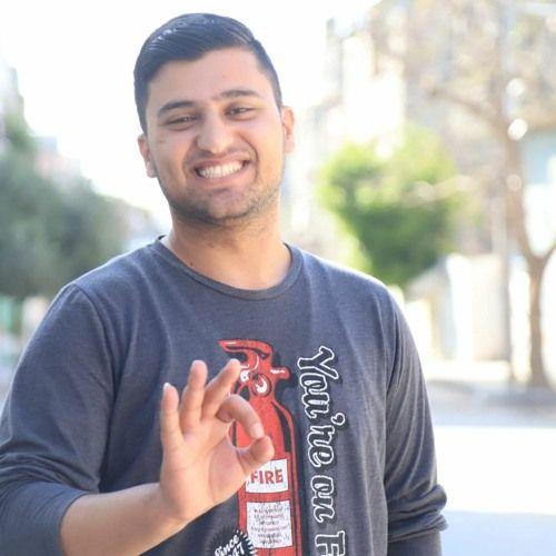 حبيبة قلبي كبرت سنة يوتيوب صلاح شبات Salah Shabat By Salah Shabat Free Listening On Soundcloud Mens Tshirts Mens Graphic Tshirt Mens Graphic