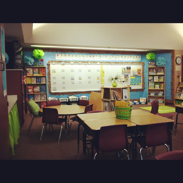 Classroom Decor Buy : Best carle classroom images on pinterest