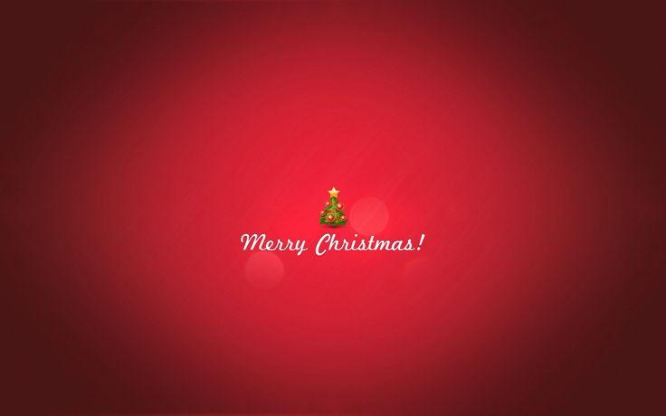 best-christmas-wallpaper… bf7d386574d1d1fe30c3fea8bdcd5bb8  merry christmas pics red christmas