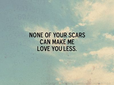I have plenty.: Unknown Quotes, John Mayer, Typography Quotes, Lovequotes, True Love, Inspiration Pictures, Scars, Love Quotes, True Stories