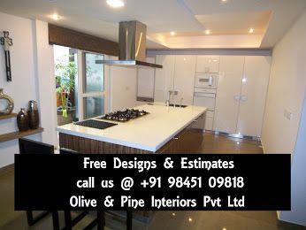 Free Designs And Estimates