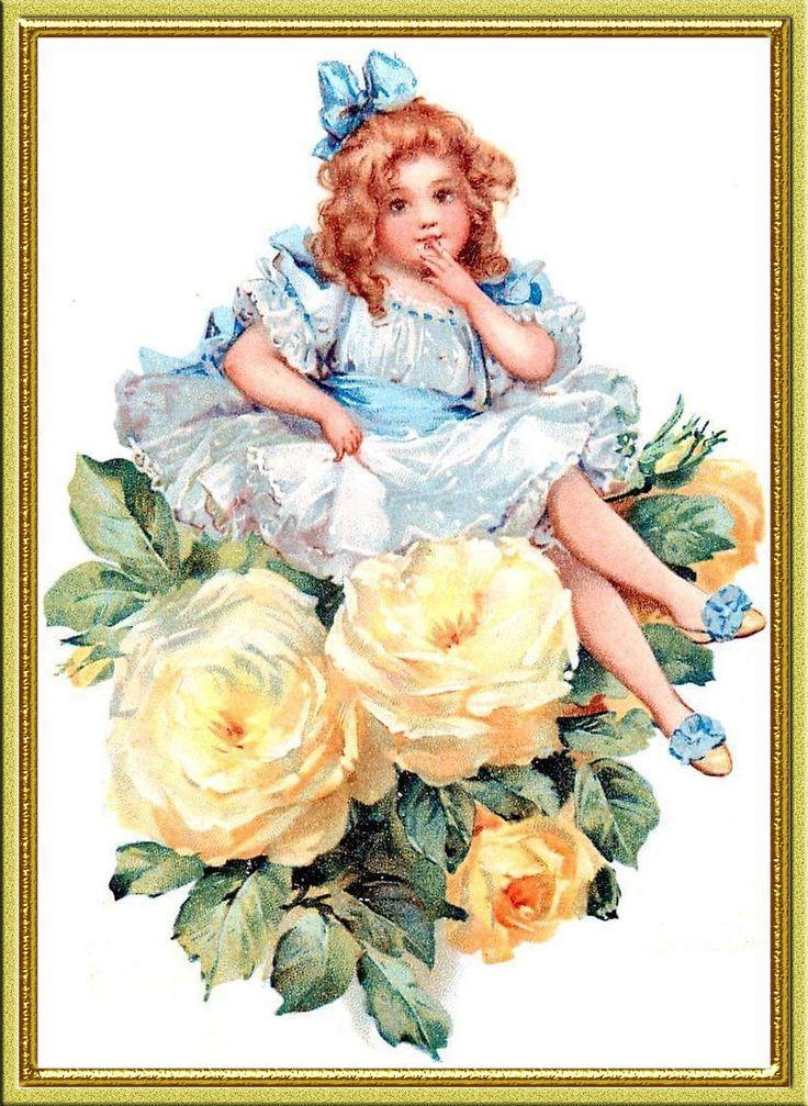 Поздравления с днем рождения женщине красивые открытки старинные, анимациями для рабочего