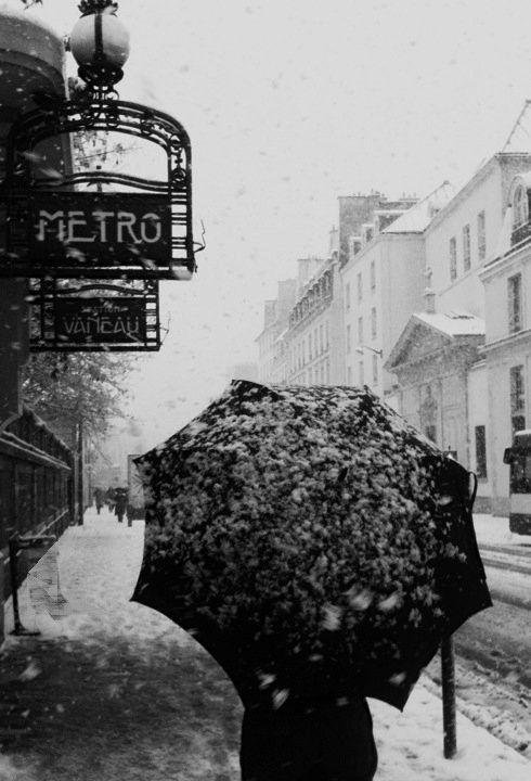 noel-vintage-paris