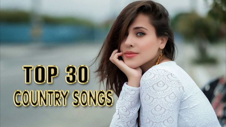 Country Music Playlist 2018 - Top NEW Country Songs 2018 - Country Songs...  charles johnson  1 second ago @Awe~Some-Thingness Katy---- EL AMEN~Selah !!!!!!!  Reply 1