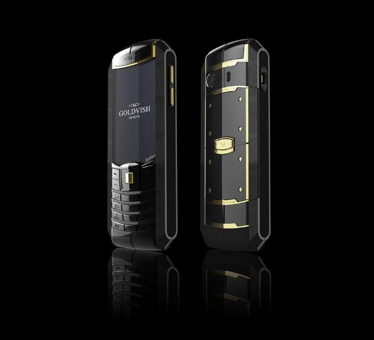 Valentines Ecards To Mobile Phones. Equilibrium Dual SIM Luxury Mobile Phone General Valentine