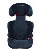 Maxi-Cosi Rodi XP Group 2/3 Car Seat (Phantom)