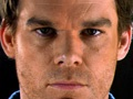 Dexter rocks!- I only wish he was real so he could go take care of Casey Anthony!