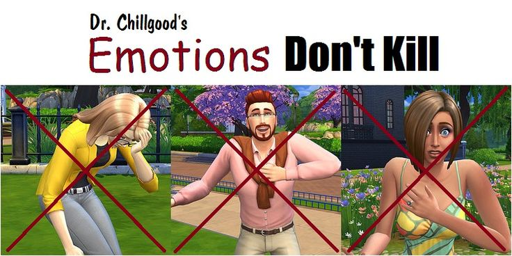 how to kill sims 3