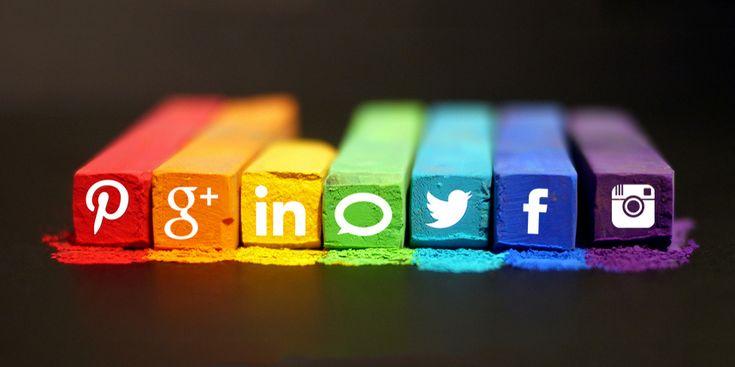 Social media in Nederland 2014: jongeren blijven Facebook trouw
