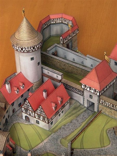 Lichnice-Castle_9.jpg (450×600)