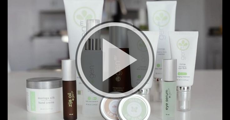 This is a wonderful Moringa based beauty product line from Zija. Independent Distributor for Zija International www.apintor.myzija.com