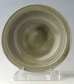 Image from http://www.trocadero.com/stores/asianantiques/items/733104/catphoto.jpg.