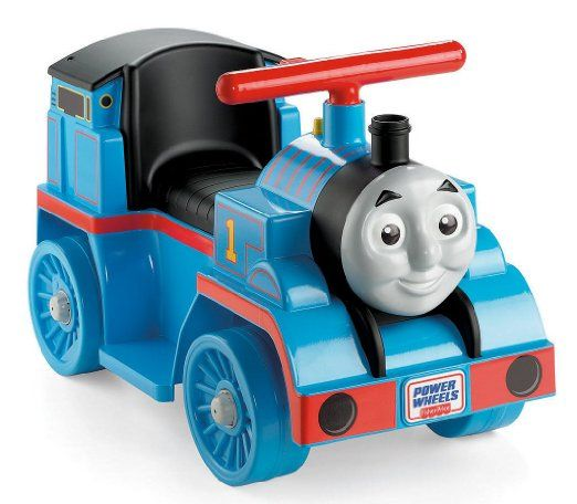 Amazon.com Power Wheels Thomas u0026 Friends Thomas the Tank Engine Toys u0026  sc 1 st  Pinterest & 37 best THOMAS N FRIENDS images on Pinterest | Thomas the train ... islam-shia.org