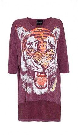 Fierce t-shirtPlümo, Fierce Tshirt, Fierce T Shirts, Products