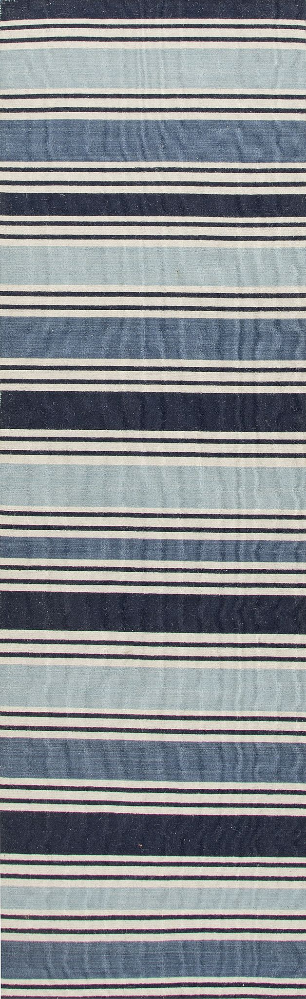 Jaipur Rugs PV31 Bold color is the name of the game with pura vida. this beautiful collection of durable, reversible flat-woven dhurries combines the classic simplicity of linear patterns with a decid
