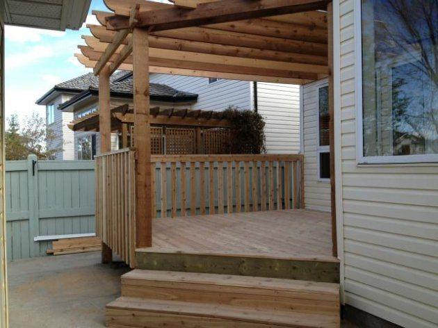 1000+ Images About Cedar On Pinterest