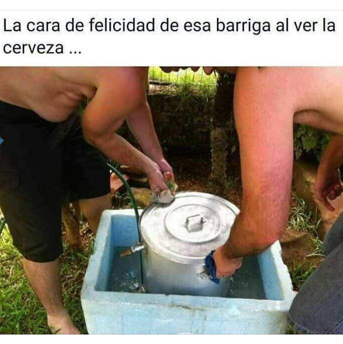 JAJAJAJAJAJAJAJAJAJAJA������#humor #chistes #venezuela #siguemeytesigo #fxf #like4like #follow4follow #paraguay #uruguay #caracas #valencia #peru #ecuador #chile #mexico #costarica  #colombia #bogota #medellin #cali #cucuta #guadalajara #argentina #buenosaires #risas #memesespañol #memesdaily #humornegro #memes http://quotags.net/ipost/1612494448078867663/?code=BZguyg8B8zP