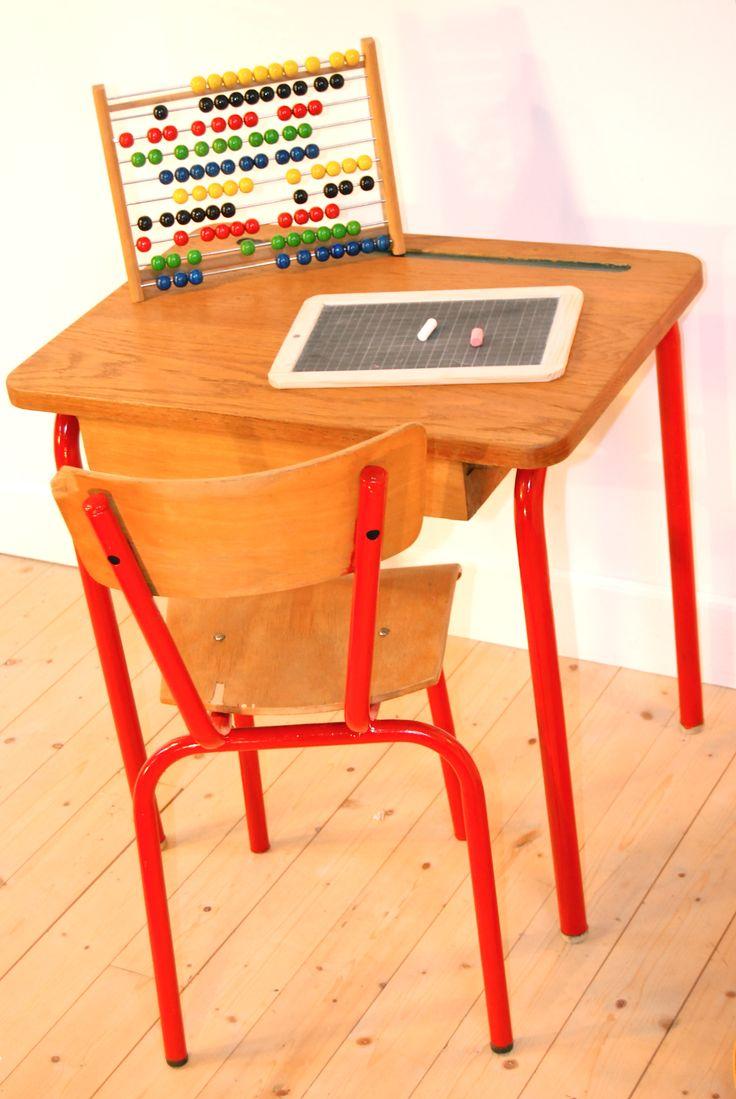 12 best bureau enfant images on Pinterest Nursery Kids rooms