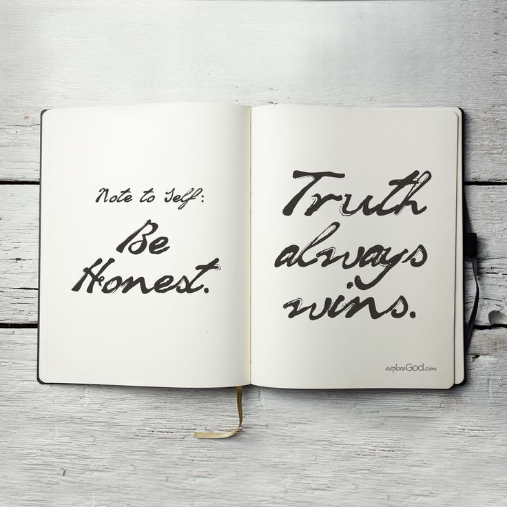 essay on truth always wins Find long and short paragraph on honesty for school going kids, children and   an honest person speaks only what is the truth and engages only in honest   one who is honest does not fear any punishment, for honesty will always be the   a dishonest person may deceive others to win small goals, but eventually will  be.