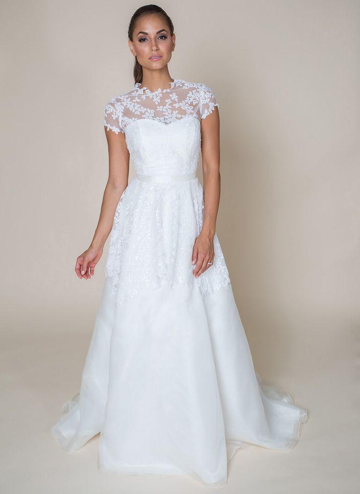 1341 Best Beautiful Dresses Images On Pinterest