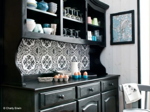 10 best Buffet année 50 images on Pinterest Furniture makeover