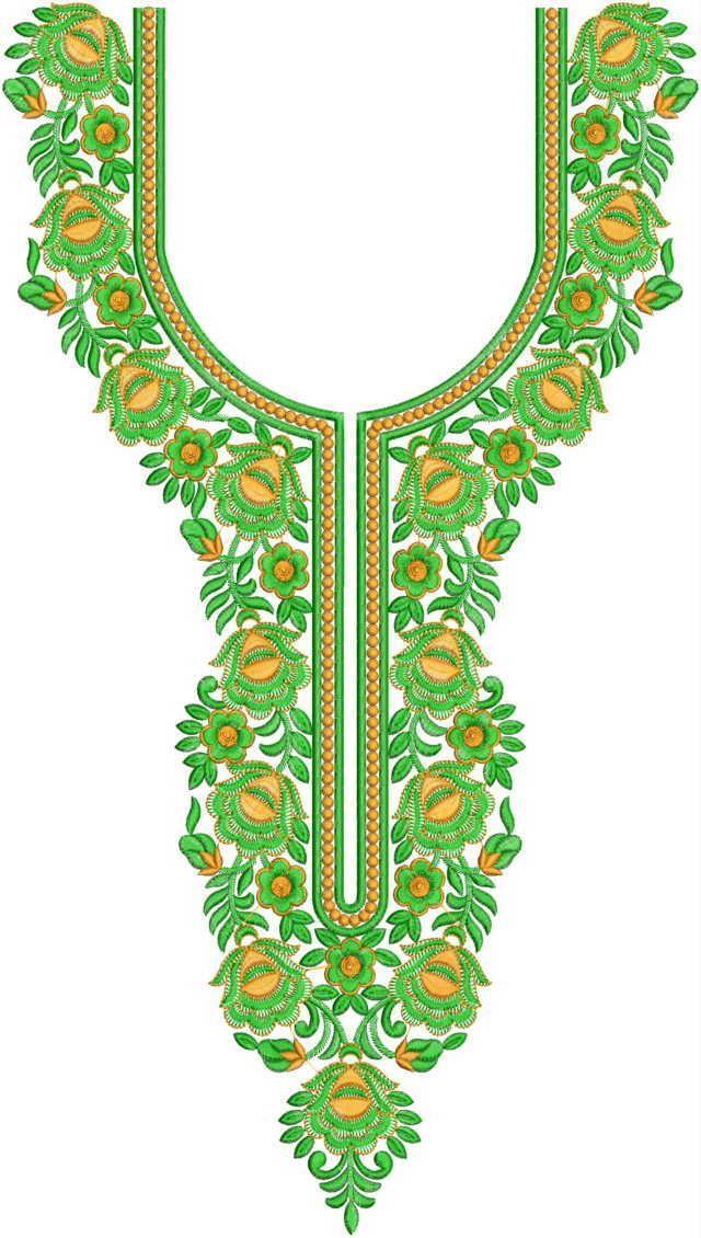 Latest Neck Designs For Kurtis Dress Suit Men S Neck Download